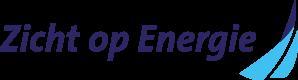 Zicht op Energie