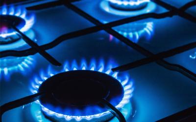 Naar een samenleving zonder gasfornuis: later begint nu